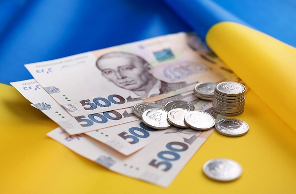Мінімальна зарплата 2020: як зростатиме