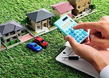 Сплата земельного податку єдинниками: новини від влади