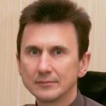 ЄФІМОВ Олександр