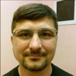 ЗОЛОТУХІН Олександр